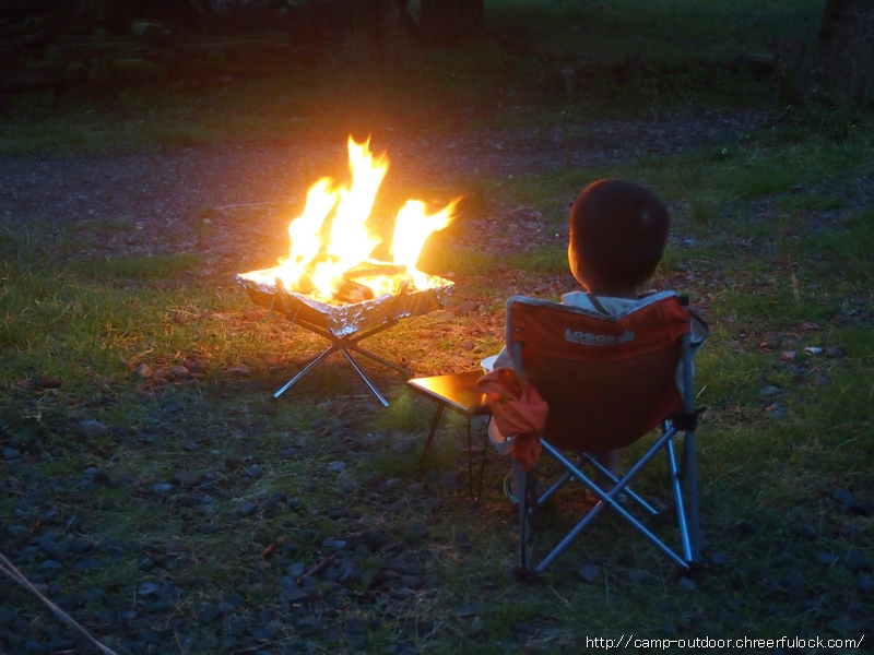 【焚火台まとめ】1万円以下で買える、焚火台(キャンプファイヤー)の比較